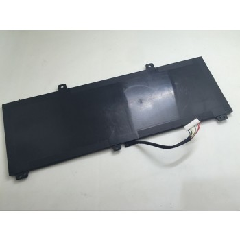 Asus C22N1626 2ICP5/40/115-2 Chromebook Flip C213NA laptop battery