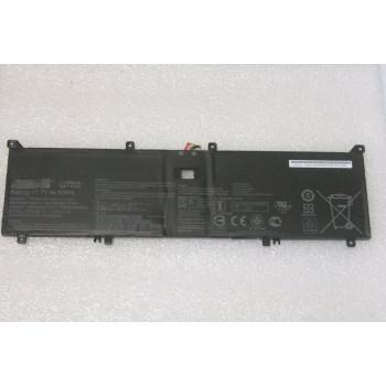 Asus ZenBook S UX391U UX391U UX391 C22N1720 laptop battery