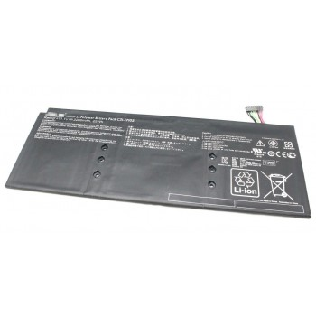 Replacement C31-EP102 EP102 2260mah Battery For ASUS Eee Pad Slider EP102 Laptop