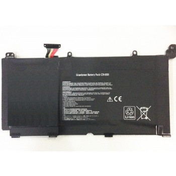 Genuine Asus V551L C31-S551 0B200-00450100 Battery