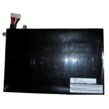 Asus C31-UX30, UX30KU, UX30, UX30KA Battery