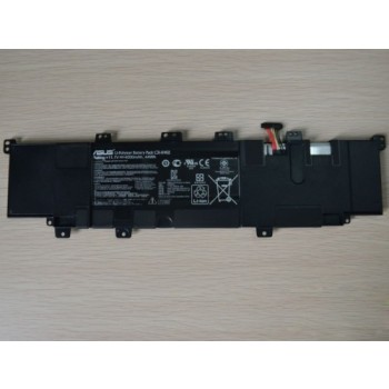 Genuine Asus C31-x402 S400c S300 S400 S400ca laptop battery