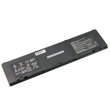 Genuine New ASUS PU401LA-WO067D PU401LA-WO068G 0B200-00470000 C31N1303 Battery