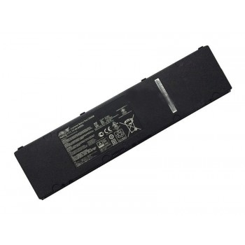 Genuine Asus Pro Essential PU301 PU301LA PU301LA-RO064G C31N1318 Battery