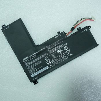 Asus C31Pn93 C31N1324 11.1V 44Wh Replacement Laptop Battery