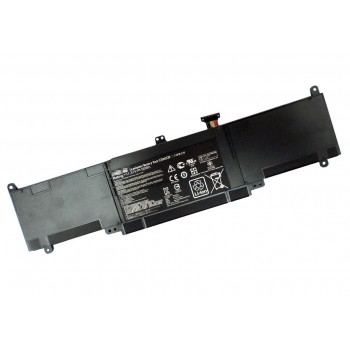 Replacement ASUS ZenBook UX303L Q302L C31N1339 11.31V 50Wh Battery