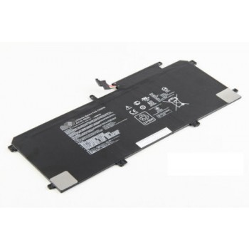 Replacement ASUS U305F U305L C31N1411 11.4V 45Wh Battery