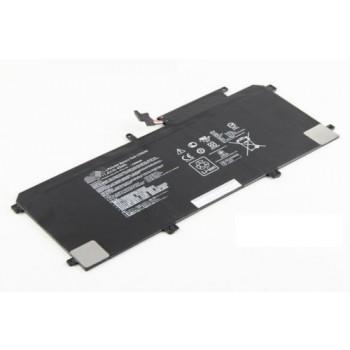 Genuine ASUS U305F U305L C31N1411 11.4V 45Wh Battery