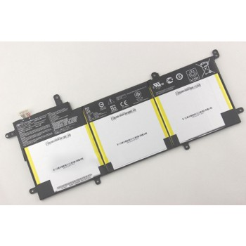 Replacement ASUS C31N1428 Zenbook UX305LA UX305UA Series Battery