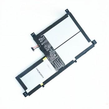 Asus C31N1525 T302 BATT LG-POLY T302CHI-2C laptop battery