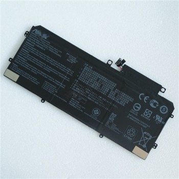 Replacement C31N1528 Battery For Asus UX360 UX360C UX360CA 11.55V 54Wh