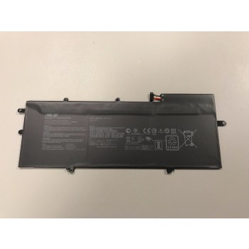 Replacement ASUS ZenBook Q324UA UX360UA Series C31N1538 Laptop Battery