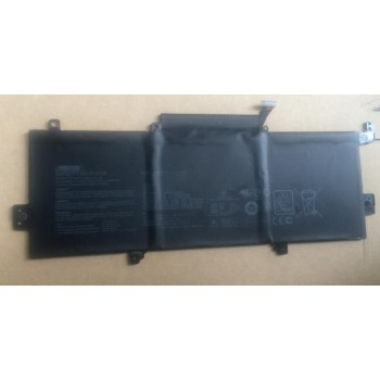 Replacement New Asus C31N1602, UX330UA, UX330UA-1A 57WH Notebook Battery