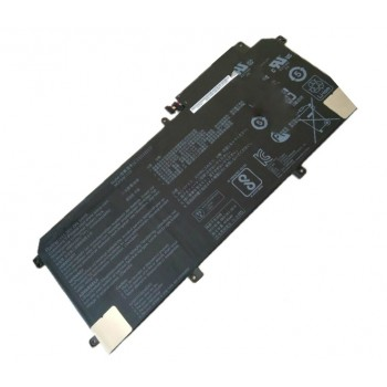Replacement ASUS C31N1610 UX330U UX330 11.55V 54Wh Battery