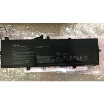 Replacement ASUS Zenbook UX430U 3ICP5/70/81 C31N1620 50Wh Laptop Battery
