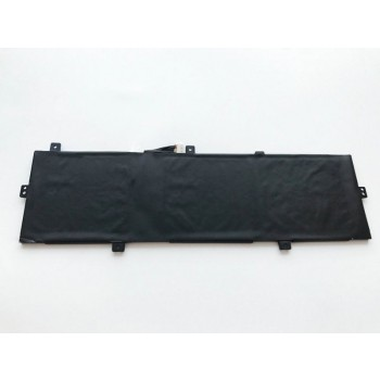 Replacement ASUS C31N1622 31CP5/70/81 UX430UA UX430UA-1A laptop battery