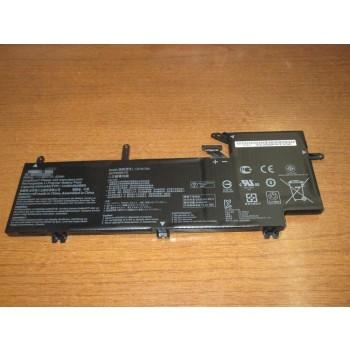 Replacement Asus Q535UD-BI7T11 Q535U C31N1704 0B200-02650000M laptop battery
