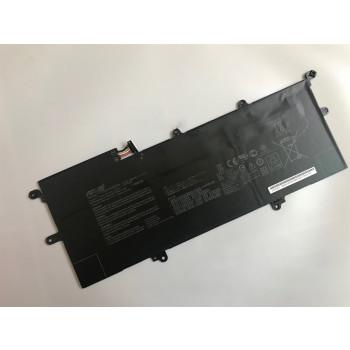 Asus C31N1714 Zenbook Flip 14 UX461FA UX461 laptop battery