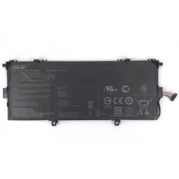 Asus C31N1724 ZenBook 13 UX331U UX331UAL laptop battery
