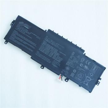 Asus ZenBook UX433FL UX433FN  UX433FN C31N1811 50Wh laptop battery
