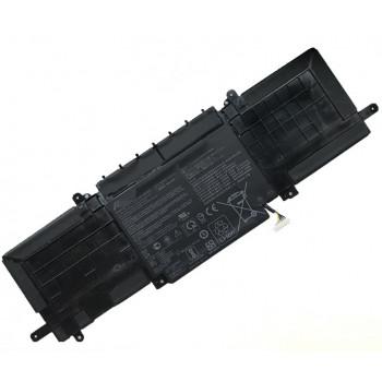 Asus Zenbook 13 UX333FA UX333FN BX333FN C31N1815 50Wh Battery