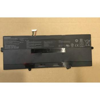 Asus Chromebook Flip C434TA C434 C434TA-1A C31N1824 laptop battery