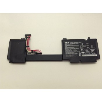 Genuine ASUS C32-G46 G46 G46V G46VW Battery