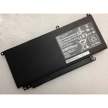 Genuine Asus N750 N750JV N750 N750JK Series C32-N750 Battery