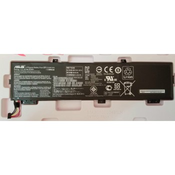 Asus ROG GX700VO6820 GX700 GX700VO C32N1516 93WH Laptop Battery