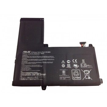 Replacement Asus Q501L Q501LA Q501LA-BBI5T03 C41-N541 N54PNC3 battery