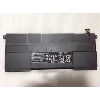 Genuine ASUS TAICHI 31 Series C41-TAICHI31 Battery
