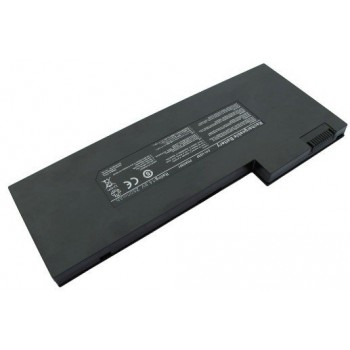 Replacement Asus UX50 UX50v UX50V-RX05 UX50V-xx004c C41-UX50 laptop battery
