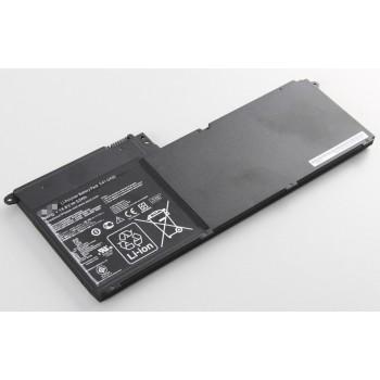 ASUS ZenBook UX52 UX52A UX52V C41-UX52 53Wh Battery