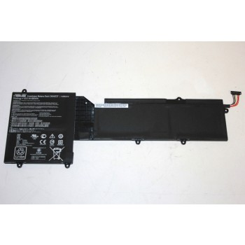 Replacement ASUS All In One Portable AiO PT2001 19.5-inch C41N1337 Battery