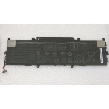 Asus Zenbook 13 UX331UN UX331UA C41N1715 laptop battery
