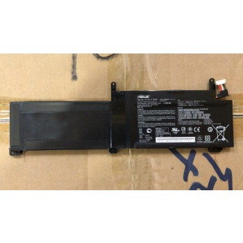Asus C41N1716 ROG STRIX S7BS GL703GM laptop battery