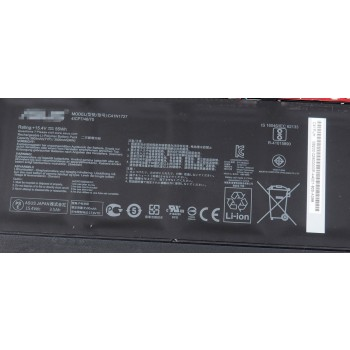 Asus ROG Zephyrus M GM501 C41N1727 laptop battery