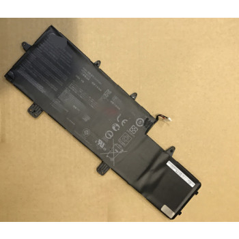 Asus ZenBook Pro 14 UX480 UX450FD C41N1804 laptop battery