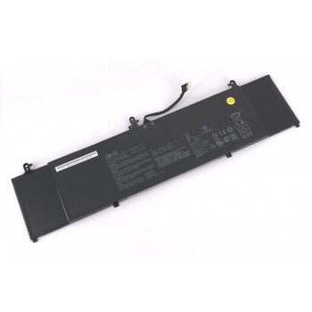 Asus C41N1814 ZenBook 15 UX533 UX533FN  UX533FD 4 Cell laptop battery