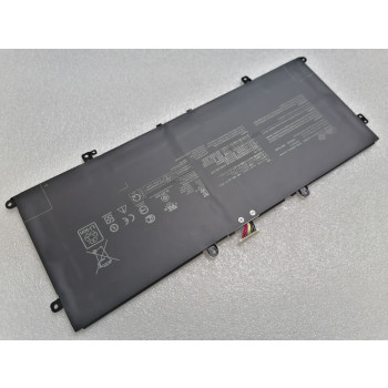 Replacement Asus C41N1904 C41N1904-1 ZenBook 14 UX425EA Laptop Battery