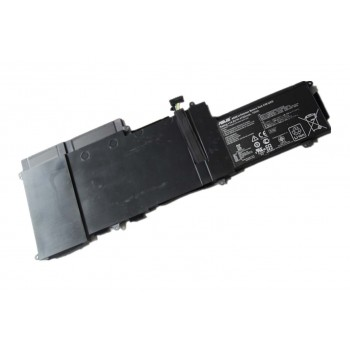 Replacement Asus Zenbook UX51 UX51VZ U500VZ C42-UX51 4750mAh/70Wh Battery