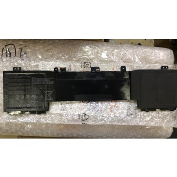 Genuine Asus C42N1630 UX550VD UX550VE laptop battery
