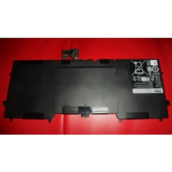 Dell XPS 12 9Q33 L221X XPS 13 9333 C4K9V Battery