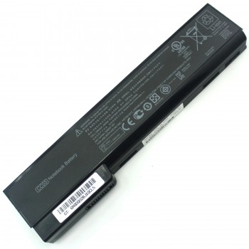 Replacement  HP EliteBook 8460w 8460p HSTNN-CB2F HSTNN-F08C HSTNN-F11C Battery
