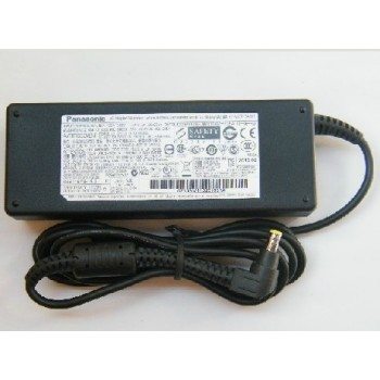 Replacement Panasonic CF-AA5713A M1 CF-31 CF-52 CF-53 15.6V 7.05A 110W AC Power Adapter