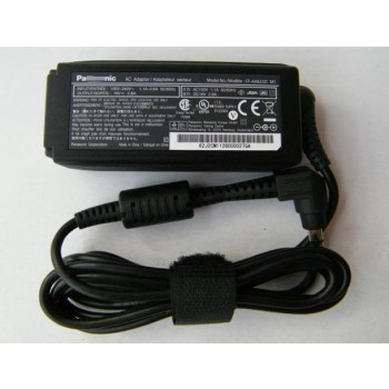 Replacement Panasonic 16V 2.8A 45W CF-AA6282A M1 CF-AA62B6A AC/DC Adapter Charger