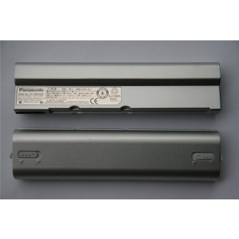 Replacement Panasonic CF-VZSU24A CF-R1 CF-R2 CF-T1 CF-T2 Laptop Battery