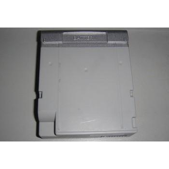 Genuine Panasonic Toughbook CF-C1 CF-VZSU66U 5700mAh/43Wh Battery