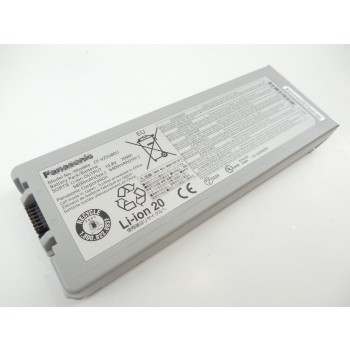 Replacement Panasonic CF-VZSU80U CF-C2 Toughbook Standard Battery