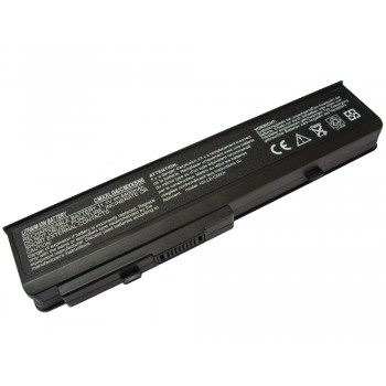 Replacement  Lenovo 210 GLW-SRXXXPS6 SMP-CMXXXSS6 laptop battery